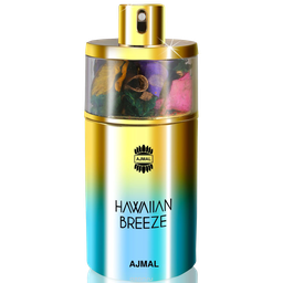 Hawaiian Breeze / Гавайский Бриз