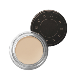Ultimate Coverage Concealing Creme / Консилер для создания тона / Praline
