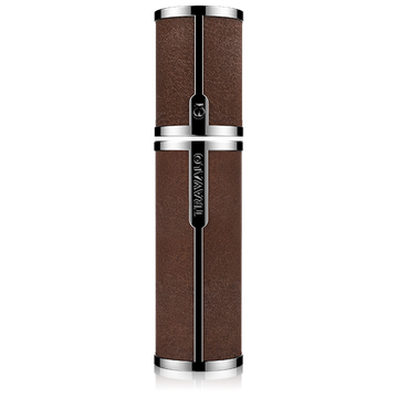 TRAVALO- Корпус Milano Brown