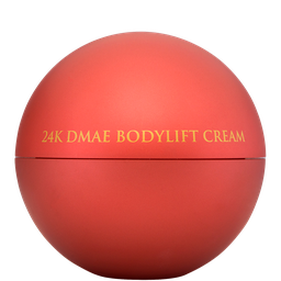 24K DMAE Bodylift Cream / Крем ДМАЕ  для тела