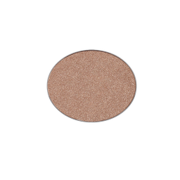 Тени для век Iridescent Eye Shade Refill - Rose Gold (рефилл)