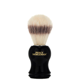 Shaving Brush / Кисть (помазок) для бритья