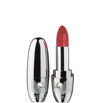 Lipstick Matt Platinum Luminoso / Матовая помада в платиновом футляре Люминозо Тон: P219