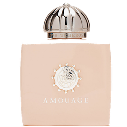Love Tuberose Woman