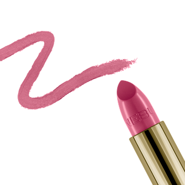LIPSTICK GLOSSY COLLECTION / GOLD Помада-блеск. Тон: G202 ADAGIO