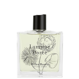 Lumiere Doree