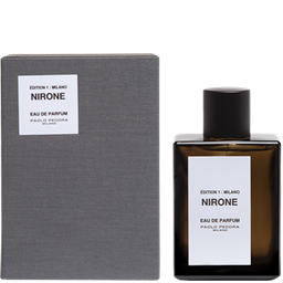 NIRONE EDP 100 ML