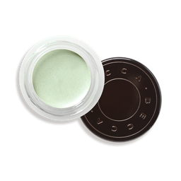 Backlight Colour Corrector - Корректор цвета Pistachio
