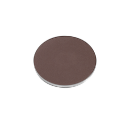 Lasting Eye Shade Refill - Patchouli