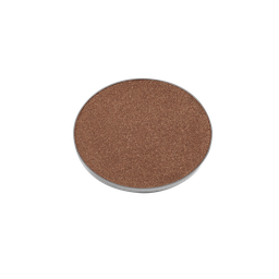 Shine Eye Shade Refill - Java (рефилл)