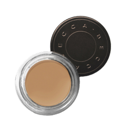 Ultimate Coverage Concealing Creme /  Консилер для создания тона / Tahini