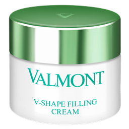 V-Shape Filling Cream / V-Shape Крем-филлер для лица