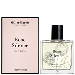 The Editions Collection Rose Silence