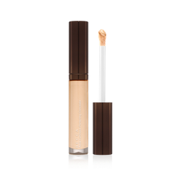 Aqua Luminous Perfecting Concealer - Увлажняющий консилер - Light