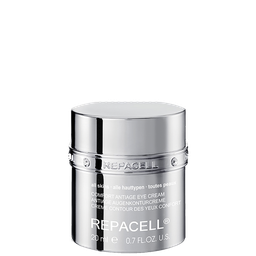 Крем-комфорт для век REPACELL® Comfort Antiage Eye Cream
