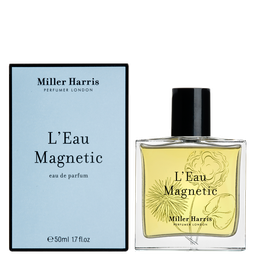 The Editions Collection L'eau Magnetic