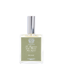 Спрей для дома Дикий Инжир (Fig Leaf)  100ml