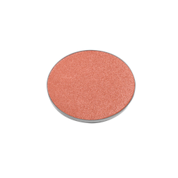 Shine Eye Shade Refill - Carnelian (рефилл)
