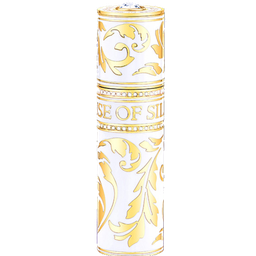 Arabesque Travel Spray/ Blancheor / Benevolence