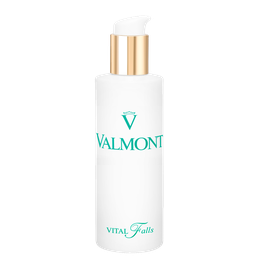Vital Falls Invigorating and softening toner / Энергизирующий тоник