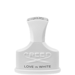 LOVE IN WHITE / Любовь в белом