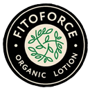 Fitoforce