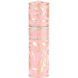 Arabesque Travel Spray / Rose / Hauts Bijoux