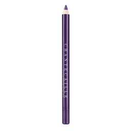 Карандаш для глаз 24 Hour Waterproof Eye Liner - Orchid