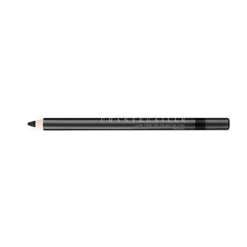 Лайнер Luster Glide Silk Infused Eye Liner - RAVEN