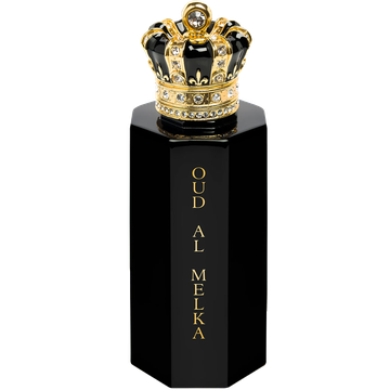 Royal Crown Oud Al Melka  50мл