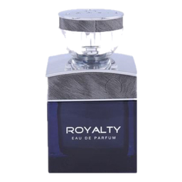 ROYALTY Pour Homme