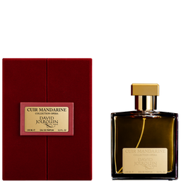 CUIR MANDARINE Opera Collection 100 ML