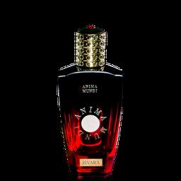 парфюмеръ салон селективной парфюмерии в спб и москве