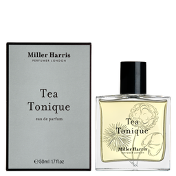 The Editions Collection Tea Tonigue