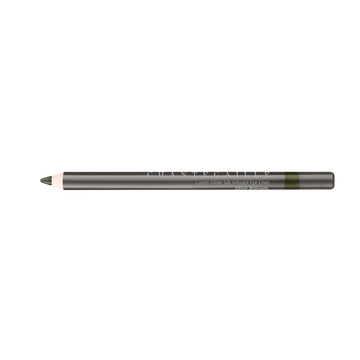 Лайнер Luster Glide Silk Infused Eye Liner - Olive Brocade