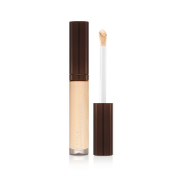 Aqua Luminous Perfecting Concealer - Увлажняющий консилер - Fair