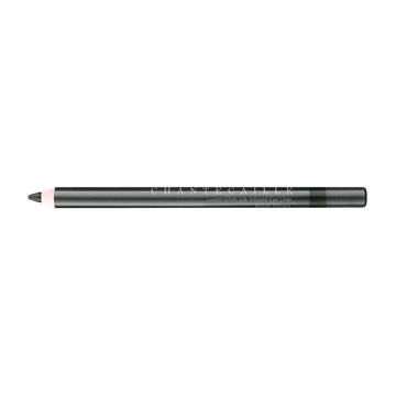 Лайнер Luster Glide Silk Infused Eye Liner - BLACK FOREST
