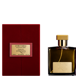 CUIR TABAC Opera Collection