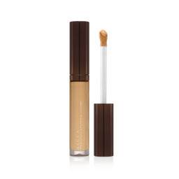 Aqua Luminous Perfecting Concealer - Увлажняющий консилер - Medium