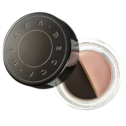 Shadow and Light Brow Contour Mousse / Мусс для создания контура бровей Medium/Cafe