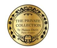 The Private Collection by Maison Dorin